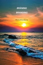 Brandsma Branding